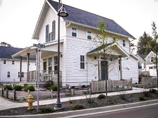 Boardwalk - Lincoln City vacation rentals