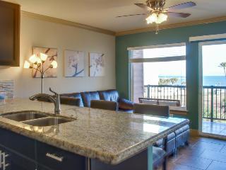 Maravilla Resort Condo #318 - Tiki Island vacation rentals