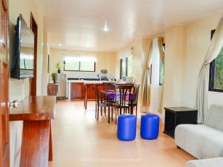 Twin Star Apartments-Boracay Island - World vacation rentals