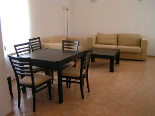 Cosy apartment  in Sunny Beach - Burgas vacation rentals