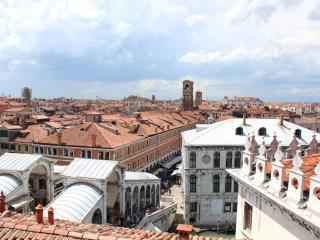 Altana Albachiara The best view of Venice - Venice vacation rentals