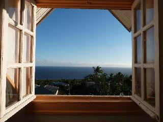 Bright 4 bedroom Saint-Leu Gite with Internet Access - Saint-Leu vacation rentals