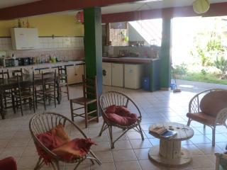 Bright Saint-Leu vacation Gite with Internet Access - Saint-Leu vacation rentals