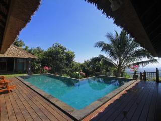 Batu Hitam - Lovina vacation rentals