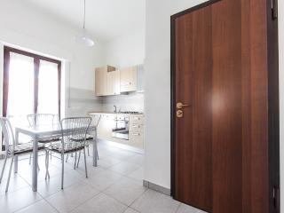 Residenza 23 - Miniappartamento - Porto Sant'Elpidio vacation rentals
