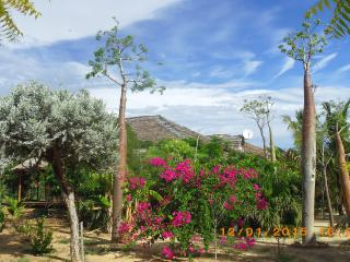 Nice Villa with Internet Access and Outdoor Dining Area - Toliara vacation rentals