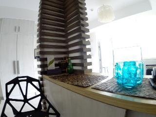 2BR Azure Resort Beach front Family condo - Paranaque vacation rentals