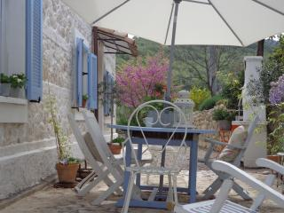 3 bedroom House with Internet Access in Civitella Messer Raimondo - Civitella Messer Raimondo vacation rentals
