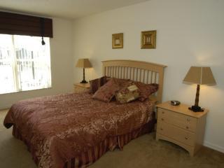 Oak Island Cove/SH3646 - Four Corners vacation rentals