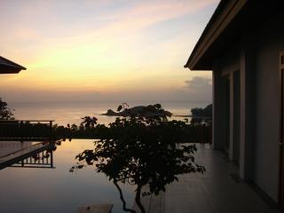 Samui Island Villas - Villa 69 Fantastic Sea Views - Koh Samui vacation rentals