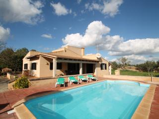 Garrover - Campos vacation rentals
