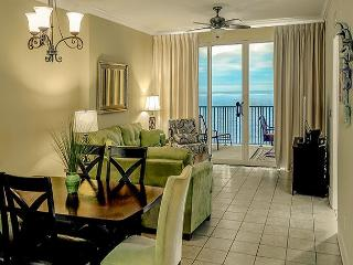 Tropic Winds 1906 - 129523 - Panama City Beach vacation rentals