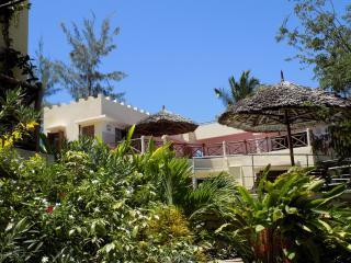 3 bedroom Villa with Balcony in Watamu - Watamu vacation rentals