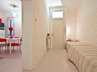 GARDEN LUXURY - Venice vacation rentals
