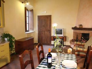 Agriturismo Casanova di Lucignano (Rosmarino) - Monteroni d'Arbia vacation rentals