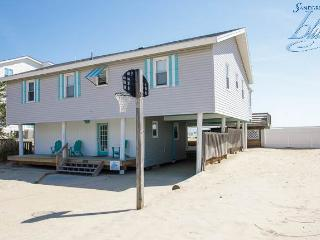 Mermaid Inn - Virginia Beach vacation rentals