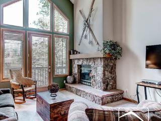Highlander 301 (HL301) - Summit County Colorado vacation rentals