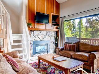 Lance's West 13 (LW13) *** - Breckenridge vacation rentals