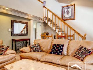 Lance's West 5 (LW5) - Breckenridge vacation rentals
