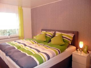 Nice Condo with Internet Access and Central Heating - Rheinberg vacation rentals