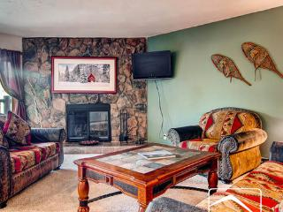 Park Place A101 (PPA101) - Breckenridge vacation rentals