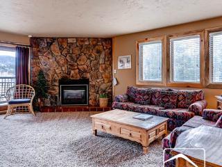 Park Place A201 (PPA201) - Breckenridge vacation rentals