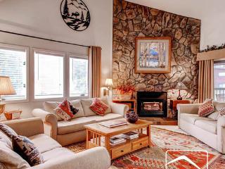 Park Place B305 (PPB305) - Breckenridge vacation rentals