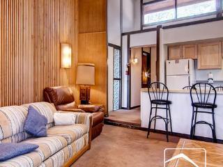 Peak Eight D29 (PED29) - Breckenridge vacation rentals