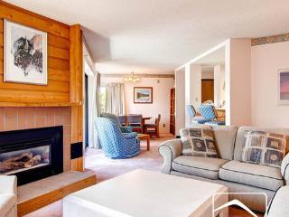 Powderhorn A301 (PHA301) - Breckenridge vacation rentals