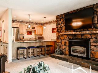 Sawmill Creek 115 (SMC115) - Summit County Colorado vacation rentals