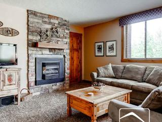 Ski Hill 7 (SH7) - Summit County Colorado vacation rentals