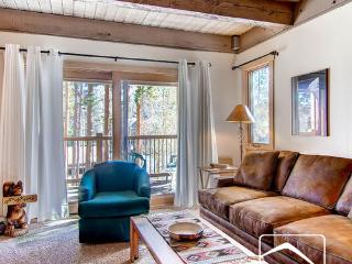 Snowdrop 12 (SN12) - Breckenridge vacation rentals