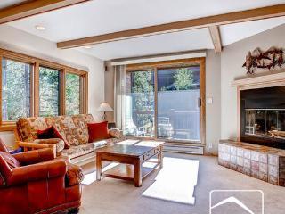 Sundowner I W10 (SDIW10) - Breckenridge vacation rentals