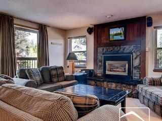 Tyra Summit B1F (TYSB1F) - Breckenridge vacation rentals
