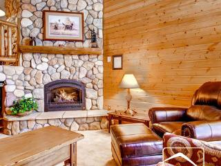 Winterpoint 28 (WP28) - Breckenridge vacation rentals