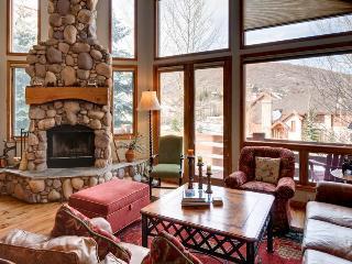 2410 Amundsen Court - Park City vacation rentals