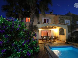 Villa Bahía Azul - Llucmajor vacation rentals