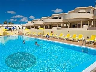 Riviera Park first floor Luxury Apartment - Puerto Del Carmen vacation rentals