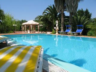 """Villa """"Le Due Sorelle"""" Salento - Ugento vacation rentals"""