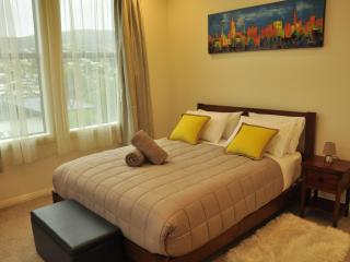 DESN LIFE - Portobello vacation rentals