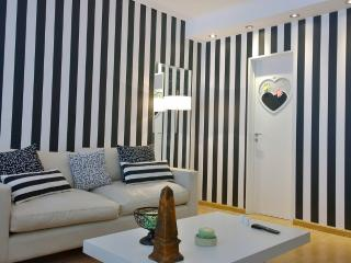 Bargain Price! Stunning large Studio - - Buenos Aires vacation rentals