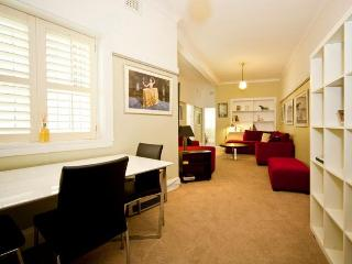 Nice 2 bedroom House in Edgecliff - Edgecliff vacation rentals