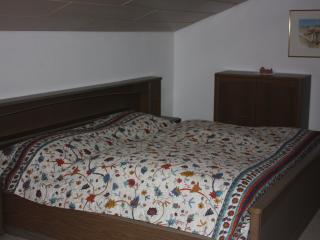 Wonderful 2 bedroom Guest house in Hainfeld - Hainfeld vacation rentals