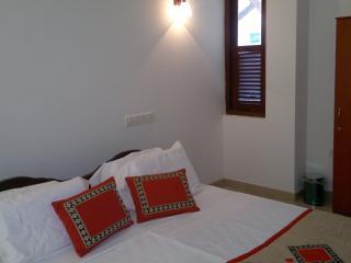 Shanthi Villa - Bentota , Aluthgama - Bentota vacation rentals