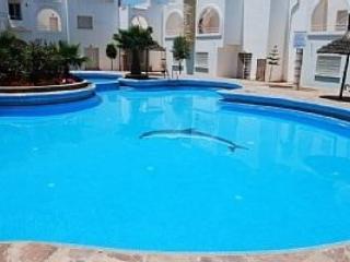 Location Vacances Sidi Bouzid Oasis - El Jadida vacation rentals