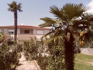 floresita - Zadar vacation rentals