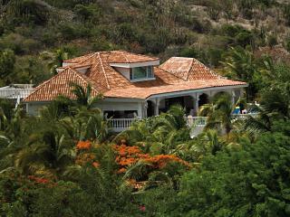 Orient Beach Luxury Villa Belle Mer - Orient Bay vacation rentals