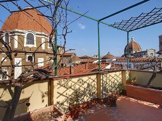 ALDOBRANDINI - Florence vacation rentals