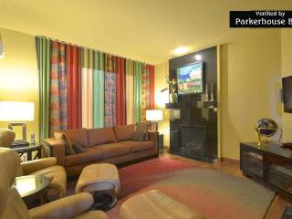 Parkerhouse. Modern BandB-Luxury on a Budget #3 - Seattle vacation rentals
