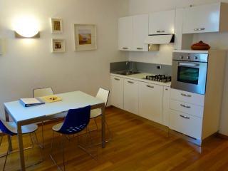 Audrey One Bedroom Three Minutes from Rialto - Veneto - Venice vacation rentals